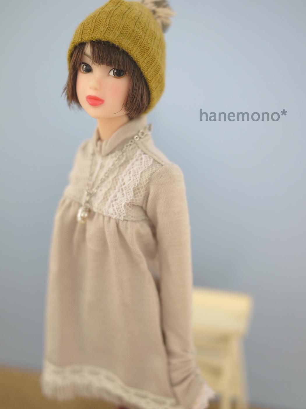 http://momoko.so-i.net/img/131218b13t122.jpg