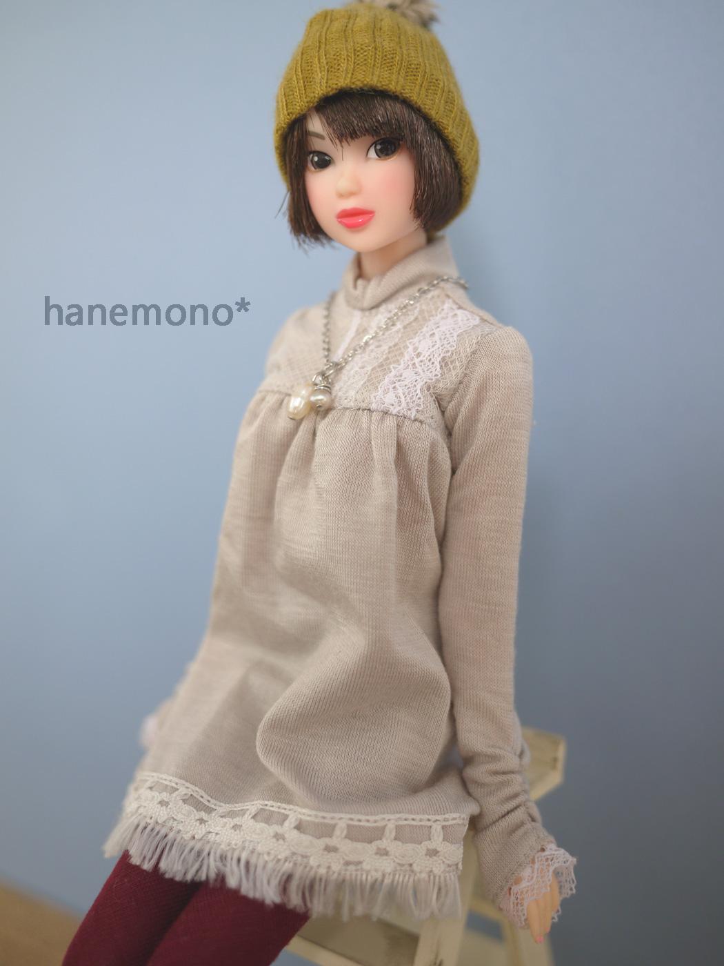 http://momoko.so-i.net/img/131218b13t123.jpg