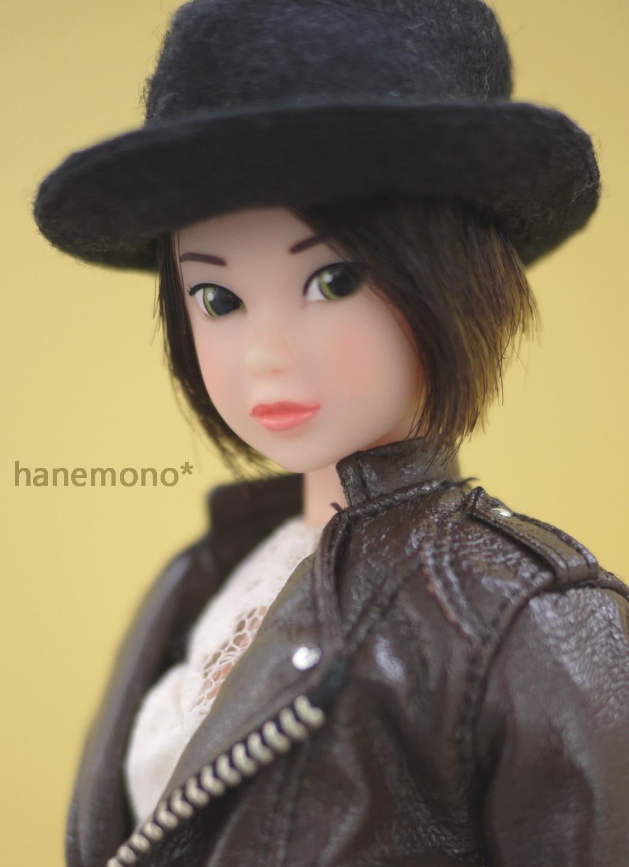 http://momoko.so-i.net/img/131222b13f131.jpg