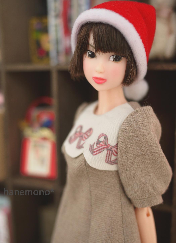 http://momoko.so-i.net/img/131223b13t121.jpg