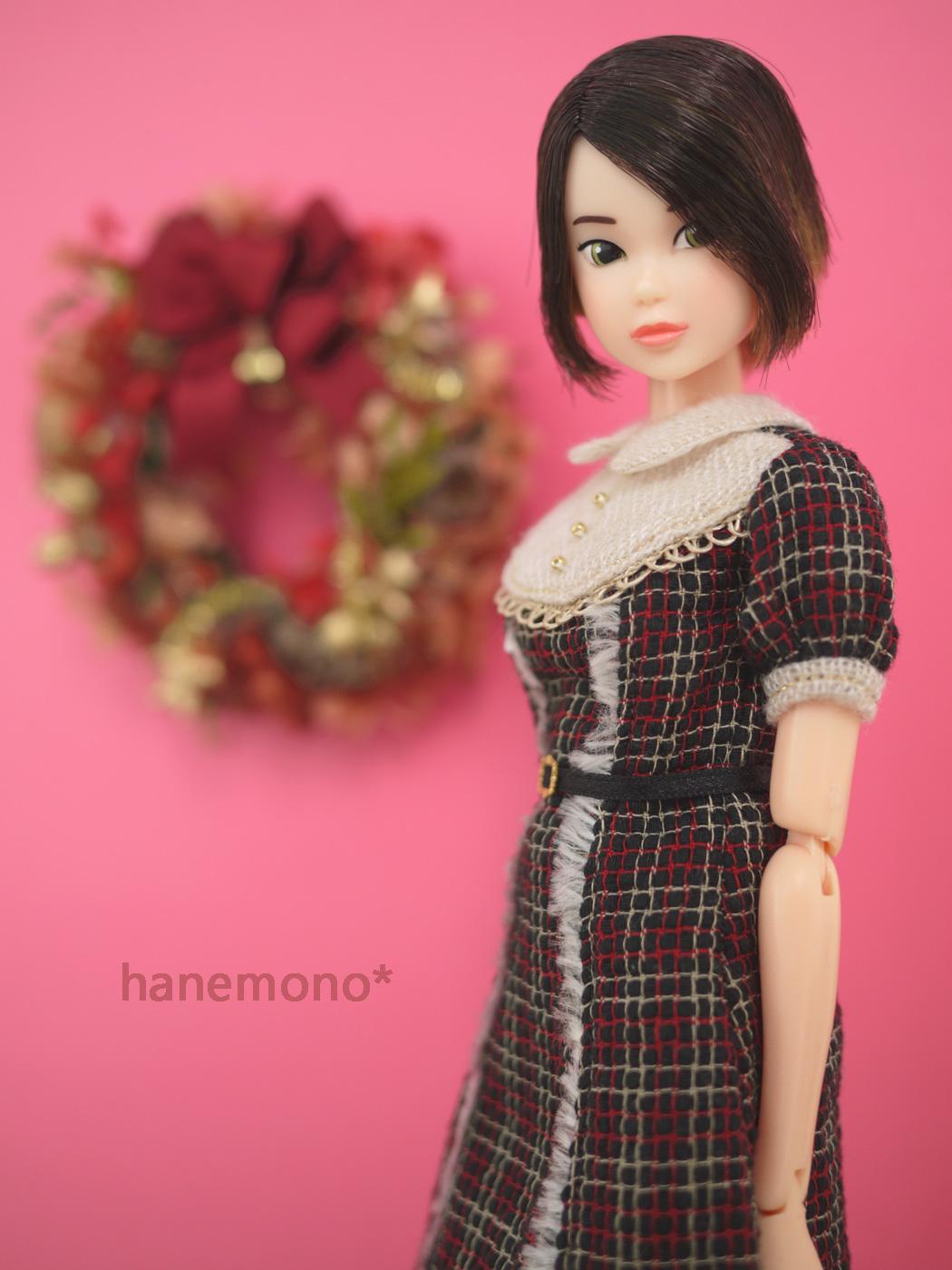 http://momoko.so-i.net/img/131224b13f132.jpg