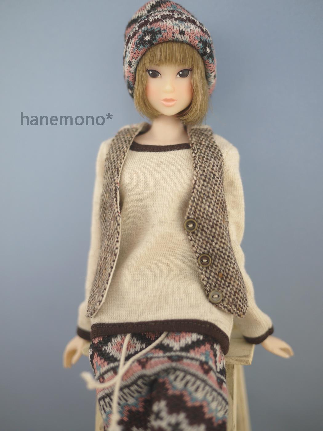http://momoko.so-i.net/img/131227b13an2.jpg