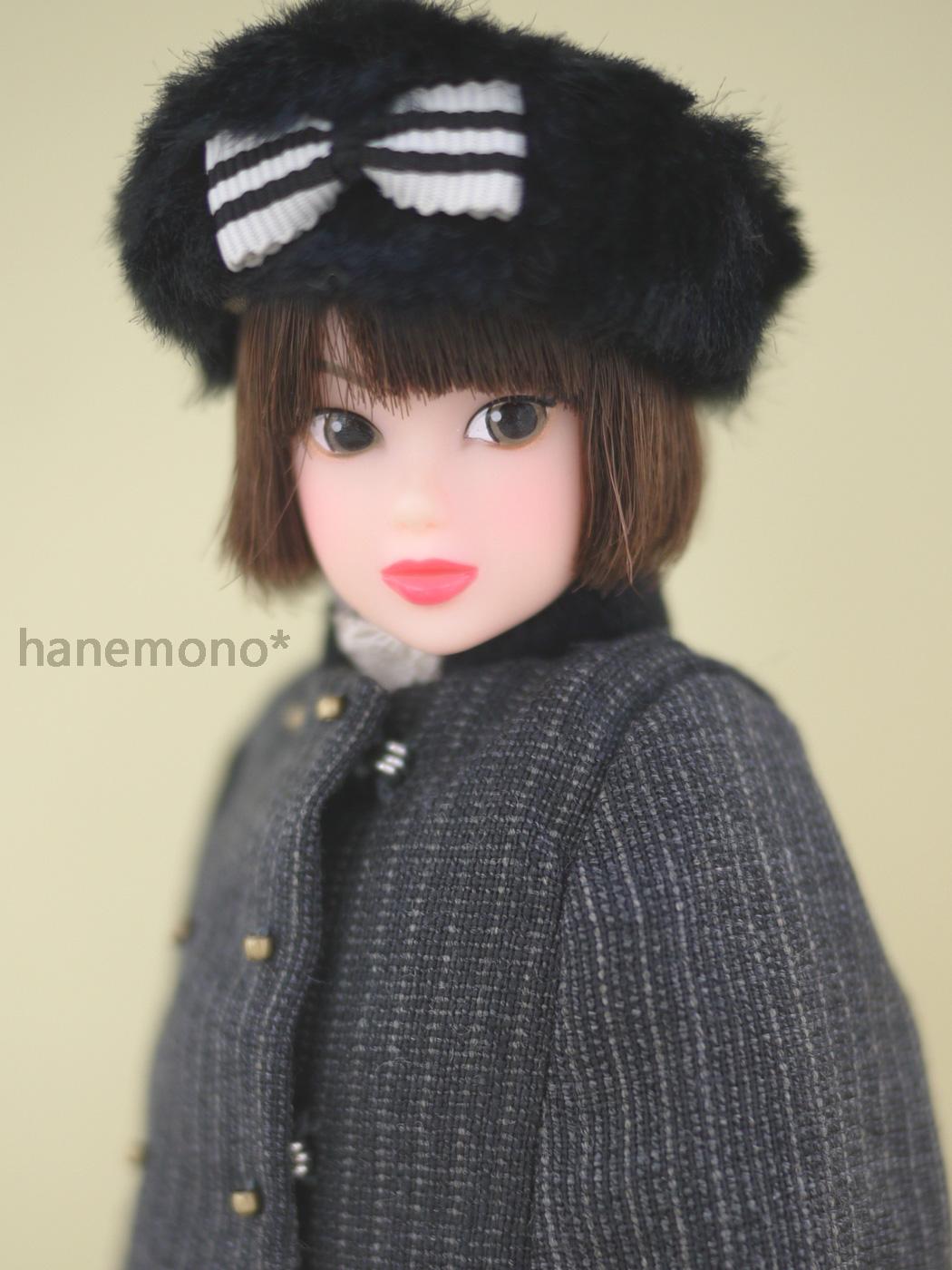 http://momoko.so-i.net/img/131228b13t121.jpg