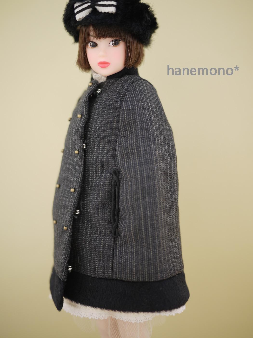http://momoko.so-i.net/img/131228b13t122.jpg