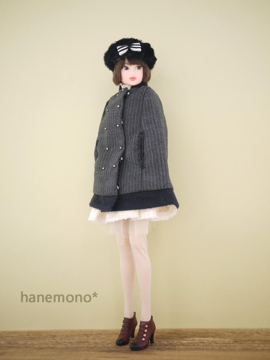 http://momoko.so-i.net/img/131228b13t123.jpg