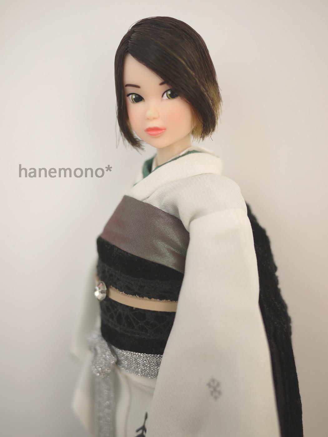 http://momoko.so-i.net/img/140101b13f131.jpg