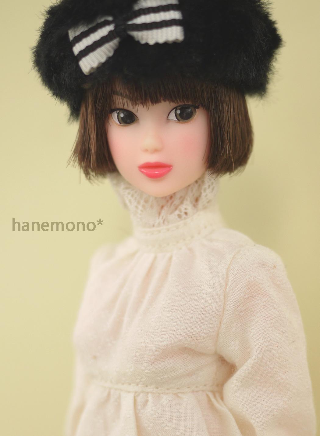 http://momoko.so-i.net/img/14010213t12b1.jpg