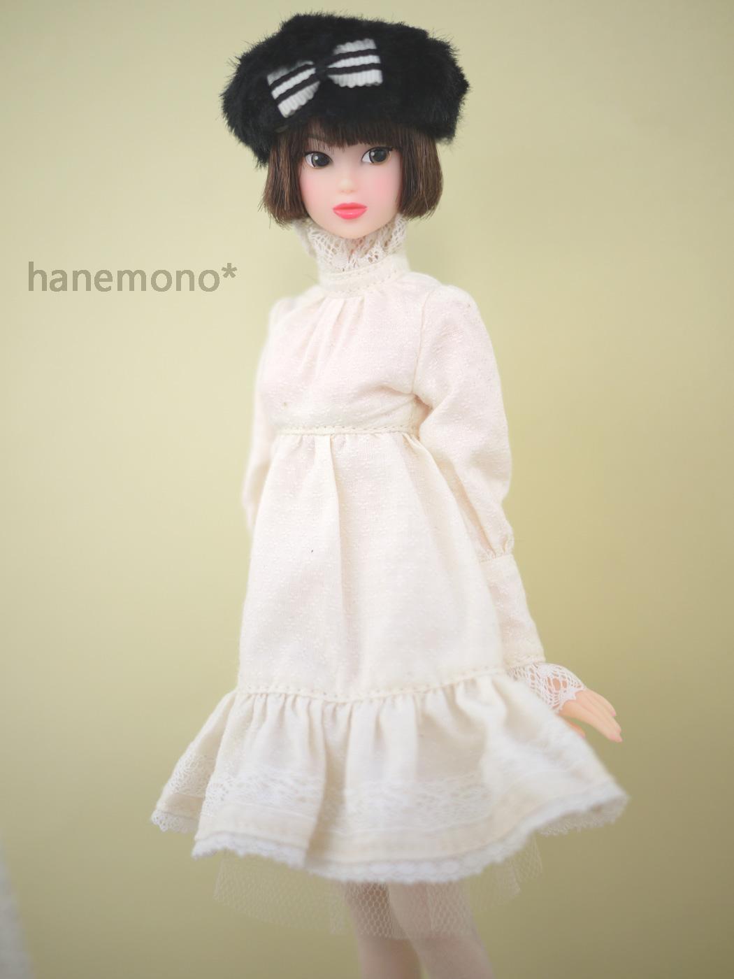 http://momoko.so-i.net/img/14010213t12b2.jpg