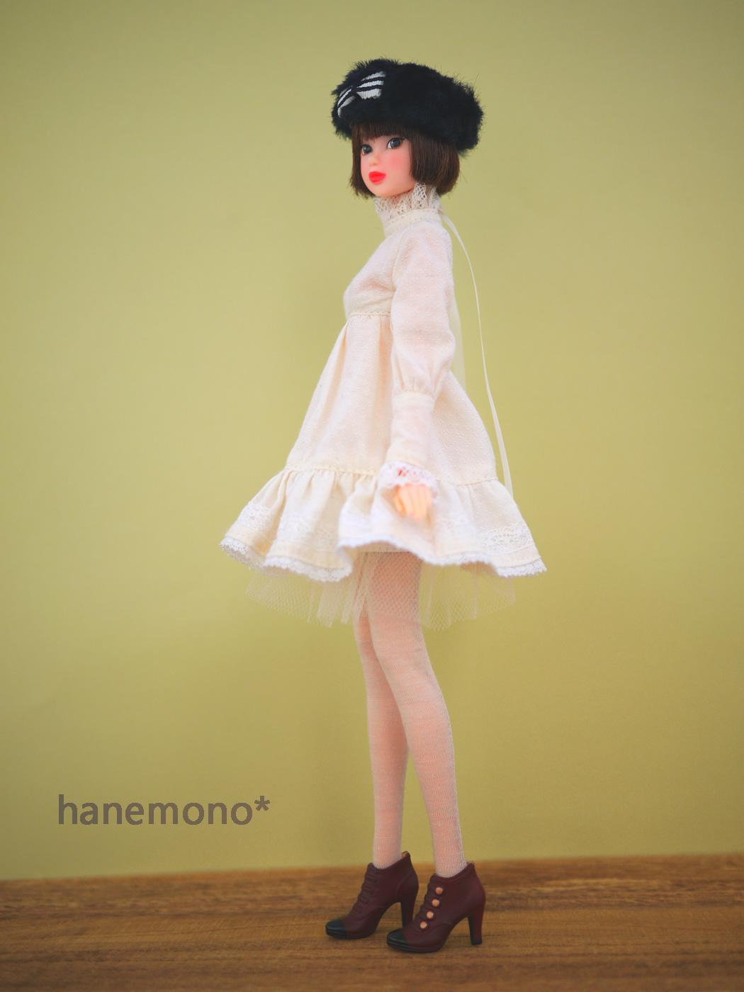 http://momoko.so-i.net/img/14010213t12b3.jpg
