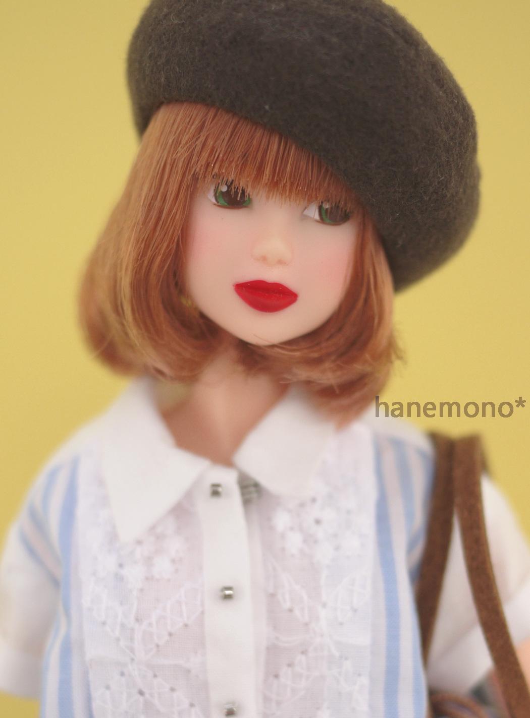 http://momoko.so-i.net/img/140105b12nr1.jpg