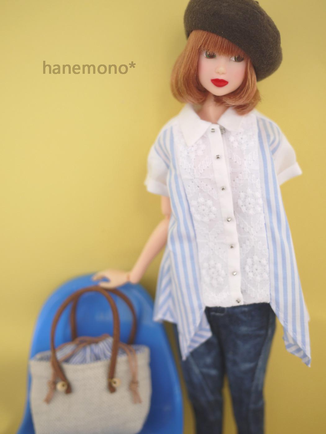 http://momoko.so-i.net/img/140105b12nr2.jpg