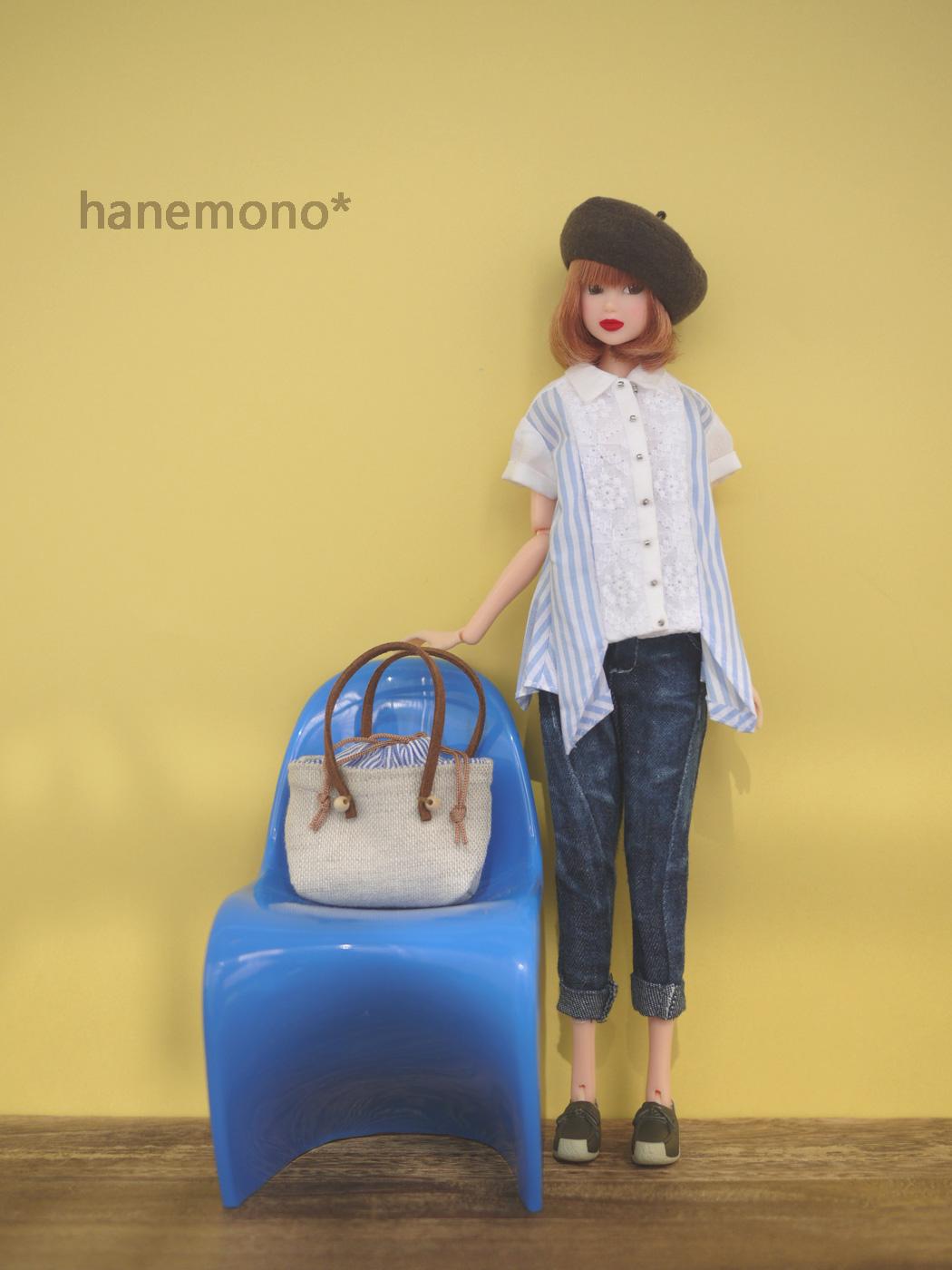 http://momoko.so-i.net/img/140105b12nr3.jpg