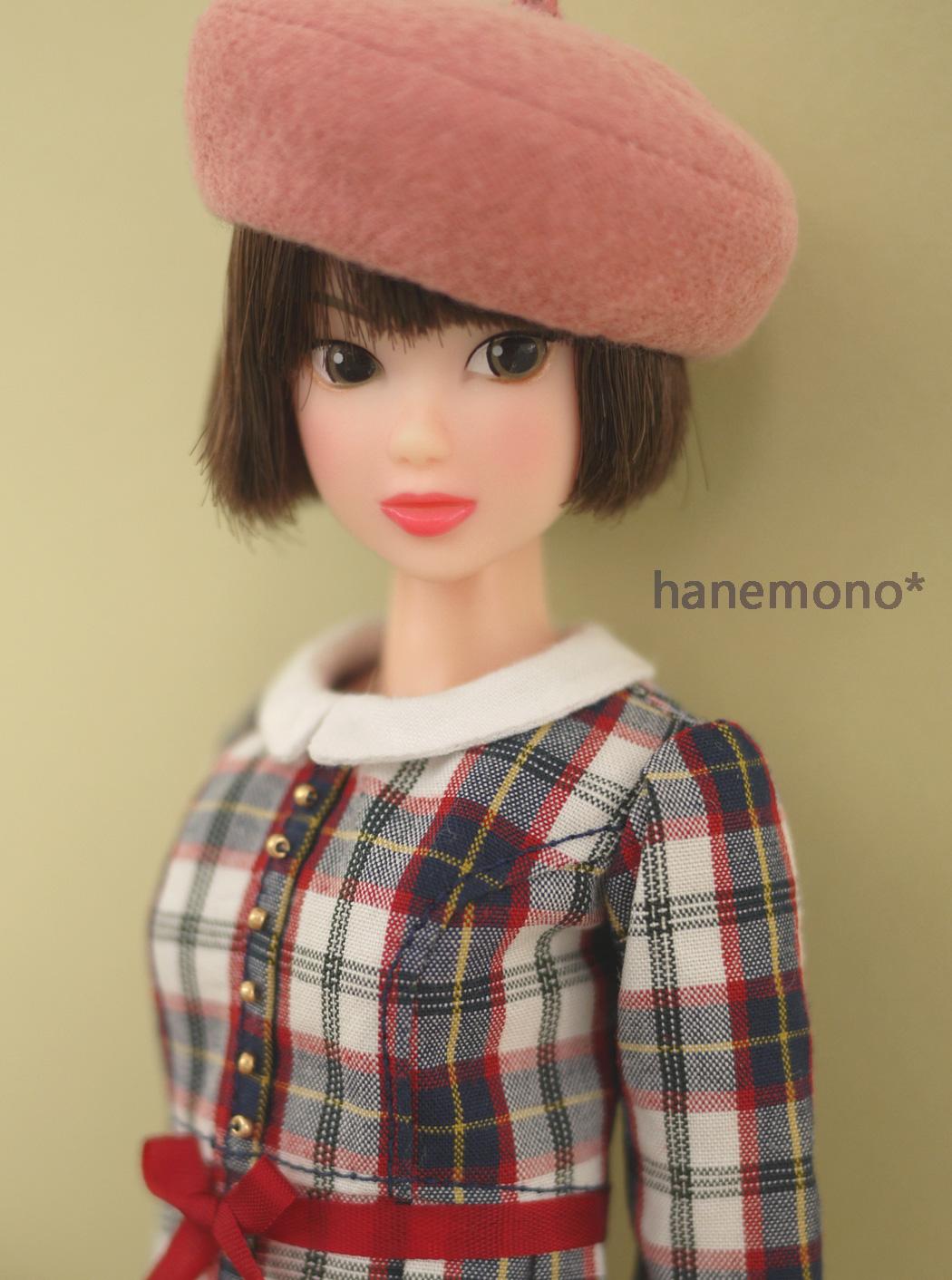 http://momoko.so-i.net/img/140121b13t121.jpg