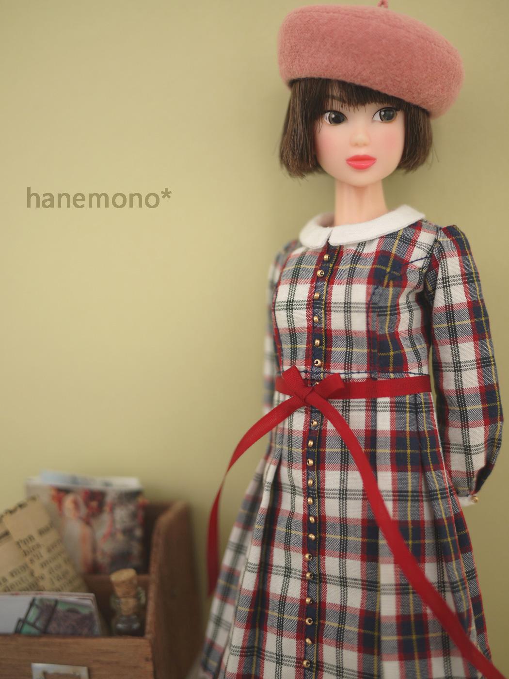 http://momoko.so-i.net/img/140121b13t122.jpg