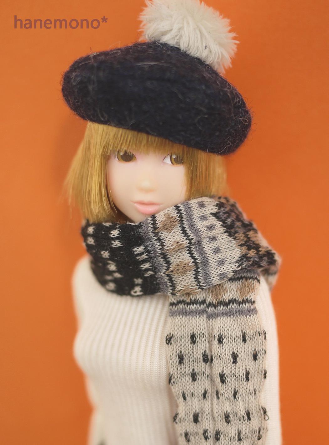 http://momoko.so-i.net/img/140122b10lc1.jpg