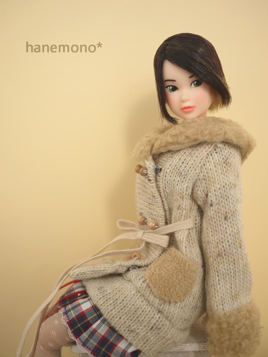 http://momoko.so-i.net/img/140125b13f132.jpg