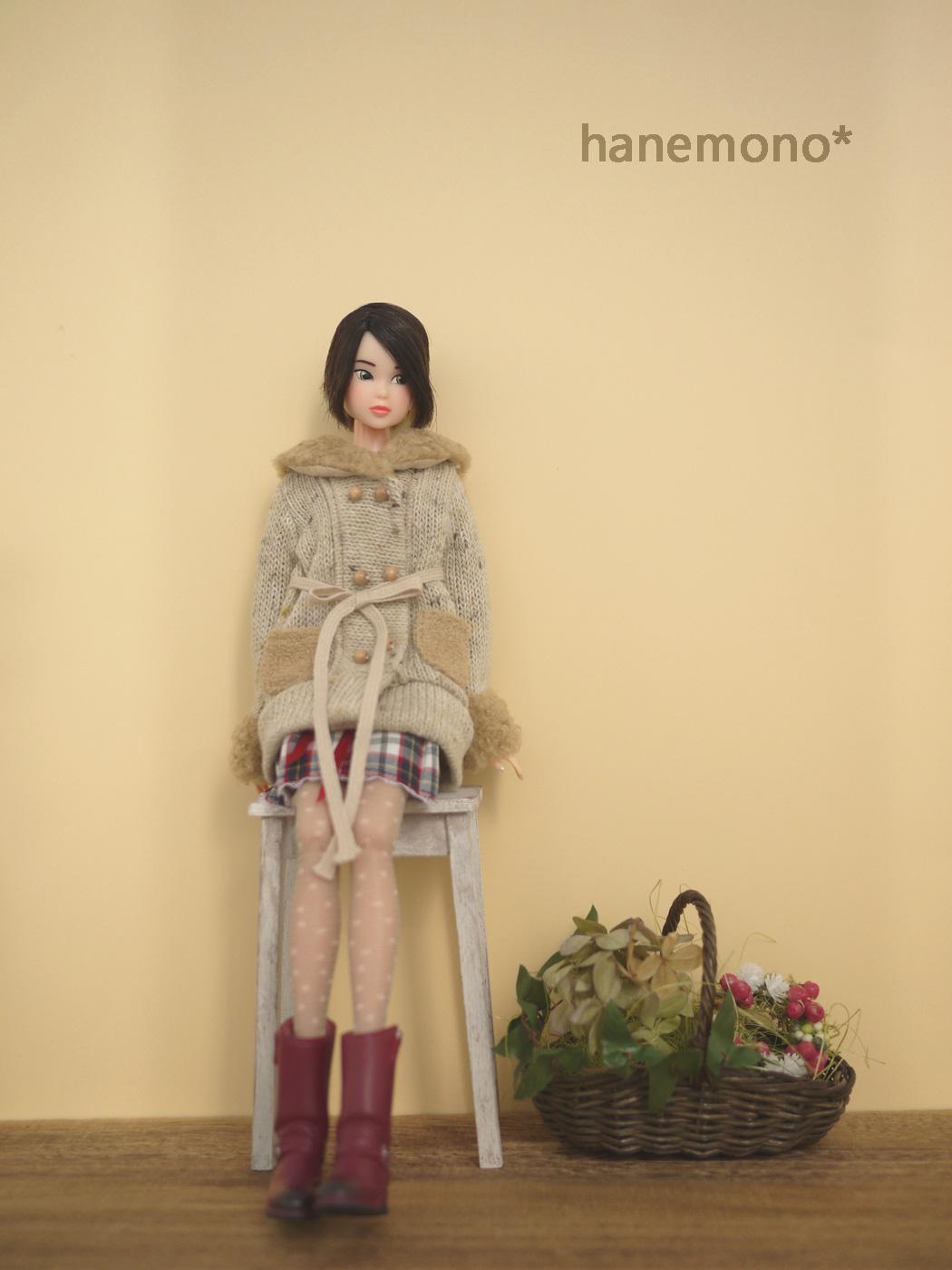 http://momoko.so-i.net/img/140125b13f133.jpg