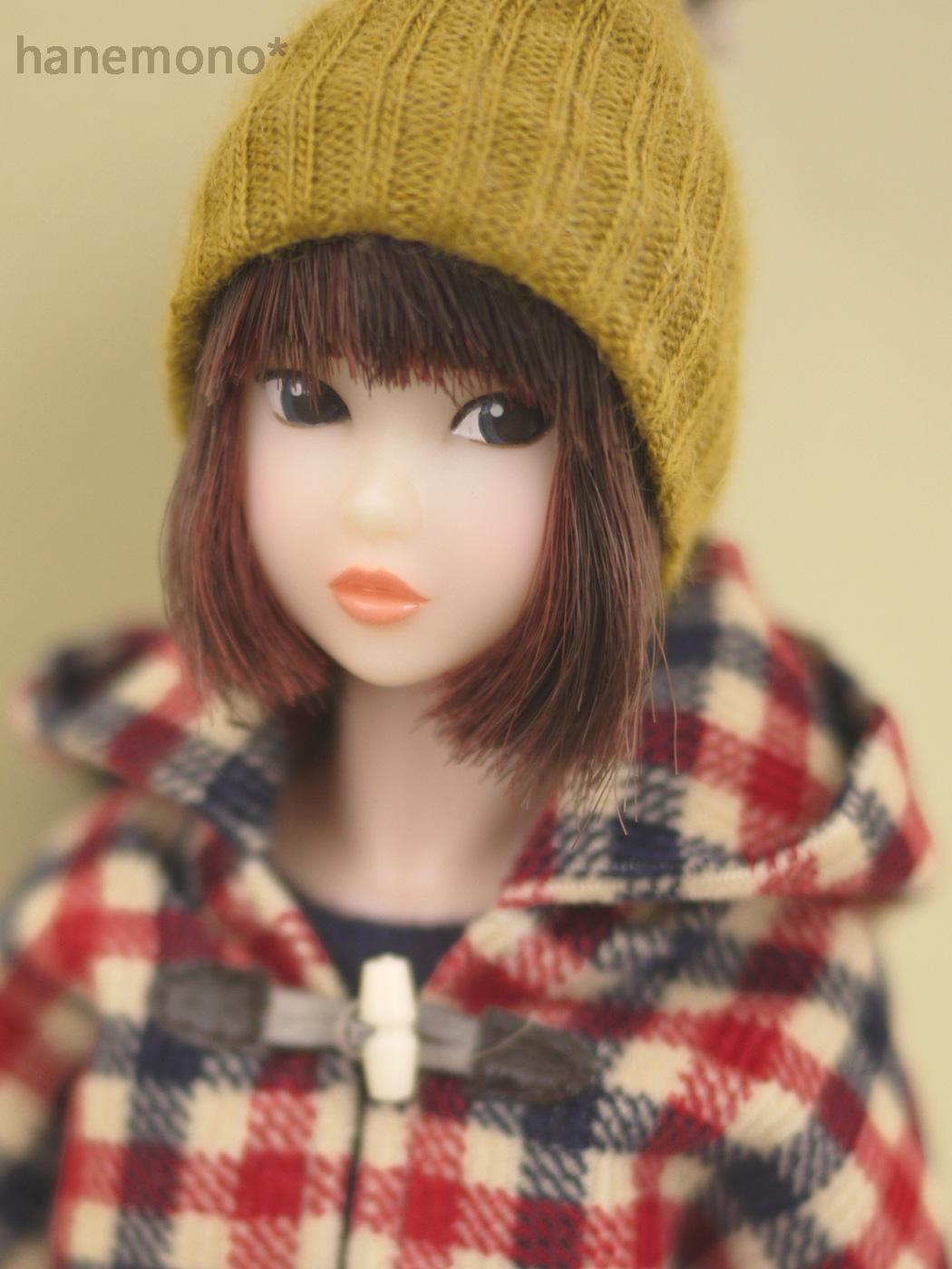 http://momoko.so-i.net/img/140126b13ct1.jpg