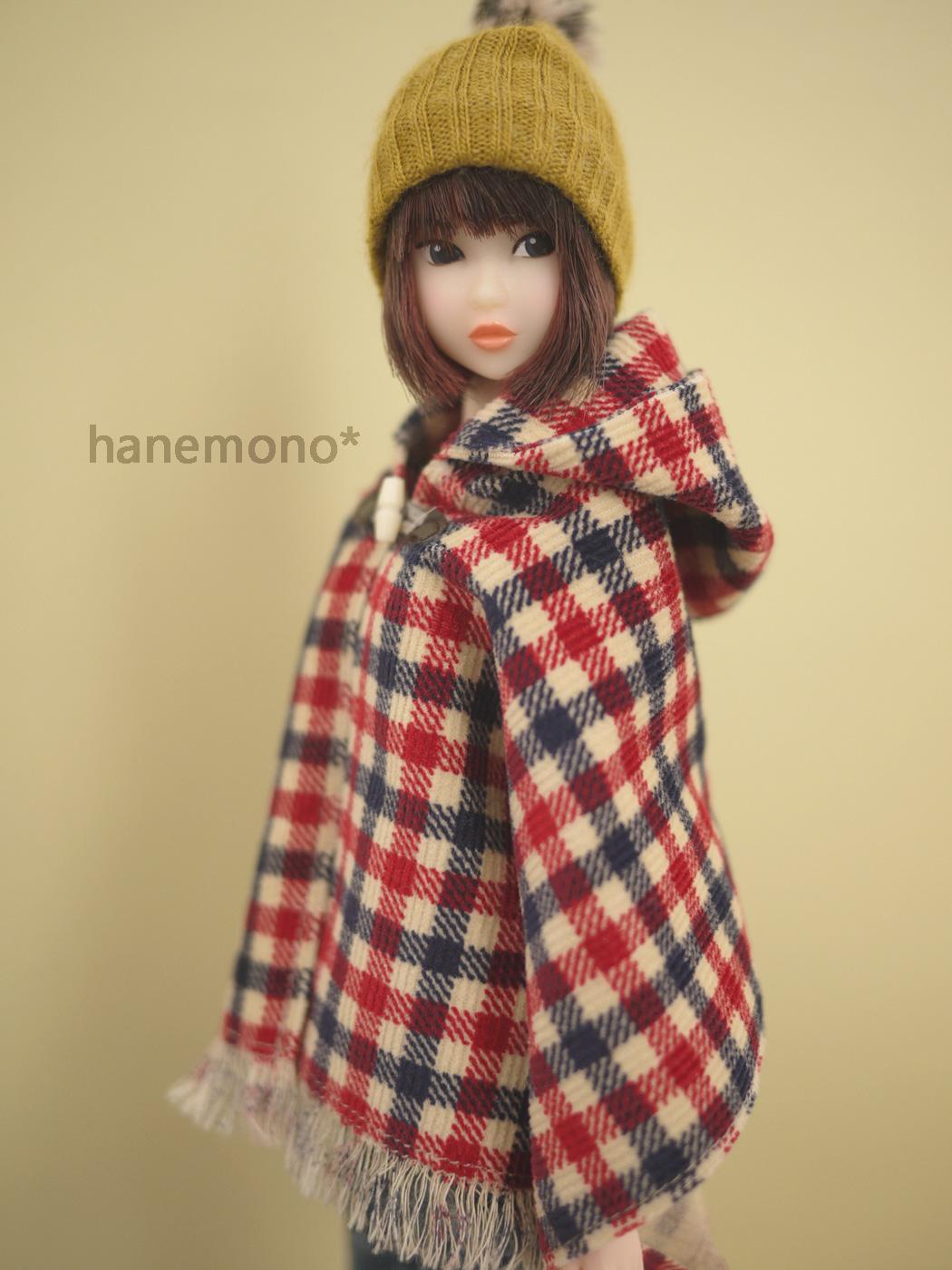 http://momoko.so-i.net/img/140126b13ct2.jpg