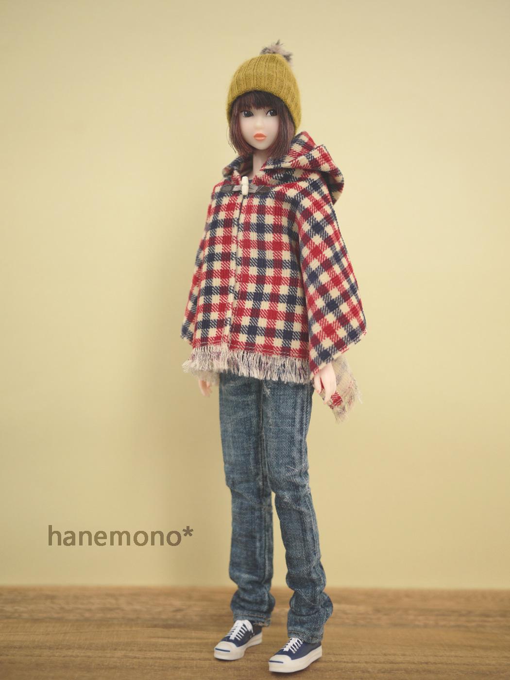 http://momoko.so-i.net/img/140126b13ct3.jpg