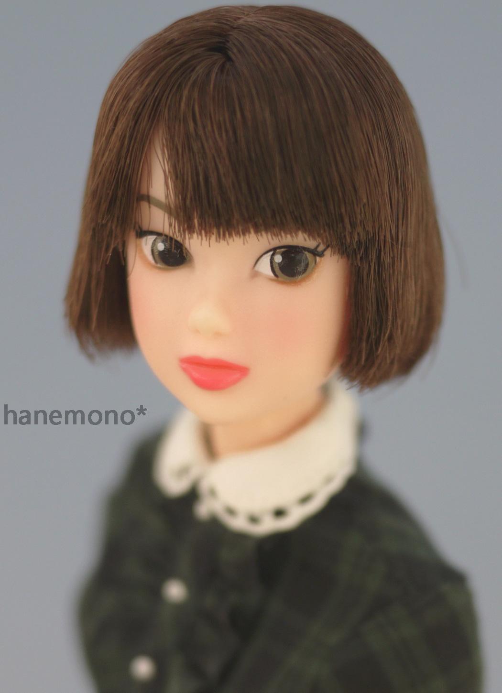 http://momoko.so-i.net/img/140202b13t121.jpg