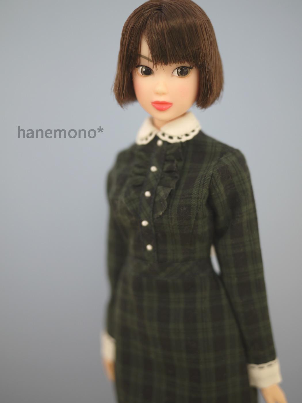 http://momoko.so-i.net/img/140202b13t122.jpg