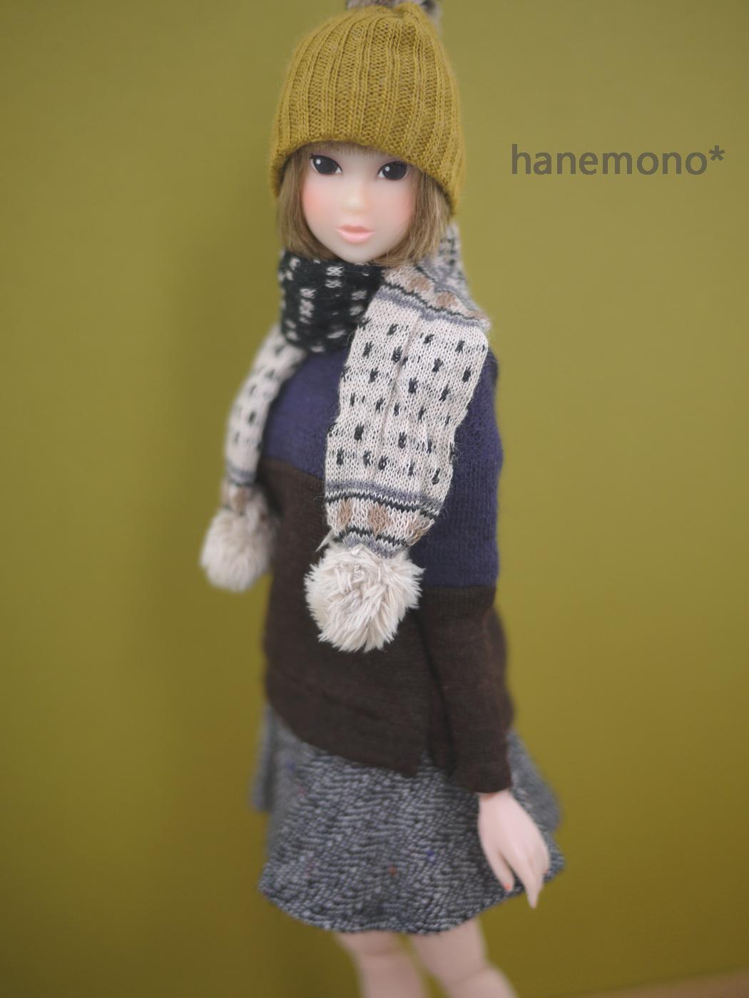 http://momoko.so-i.net/img/140203b13an2.jpg