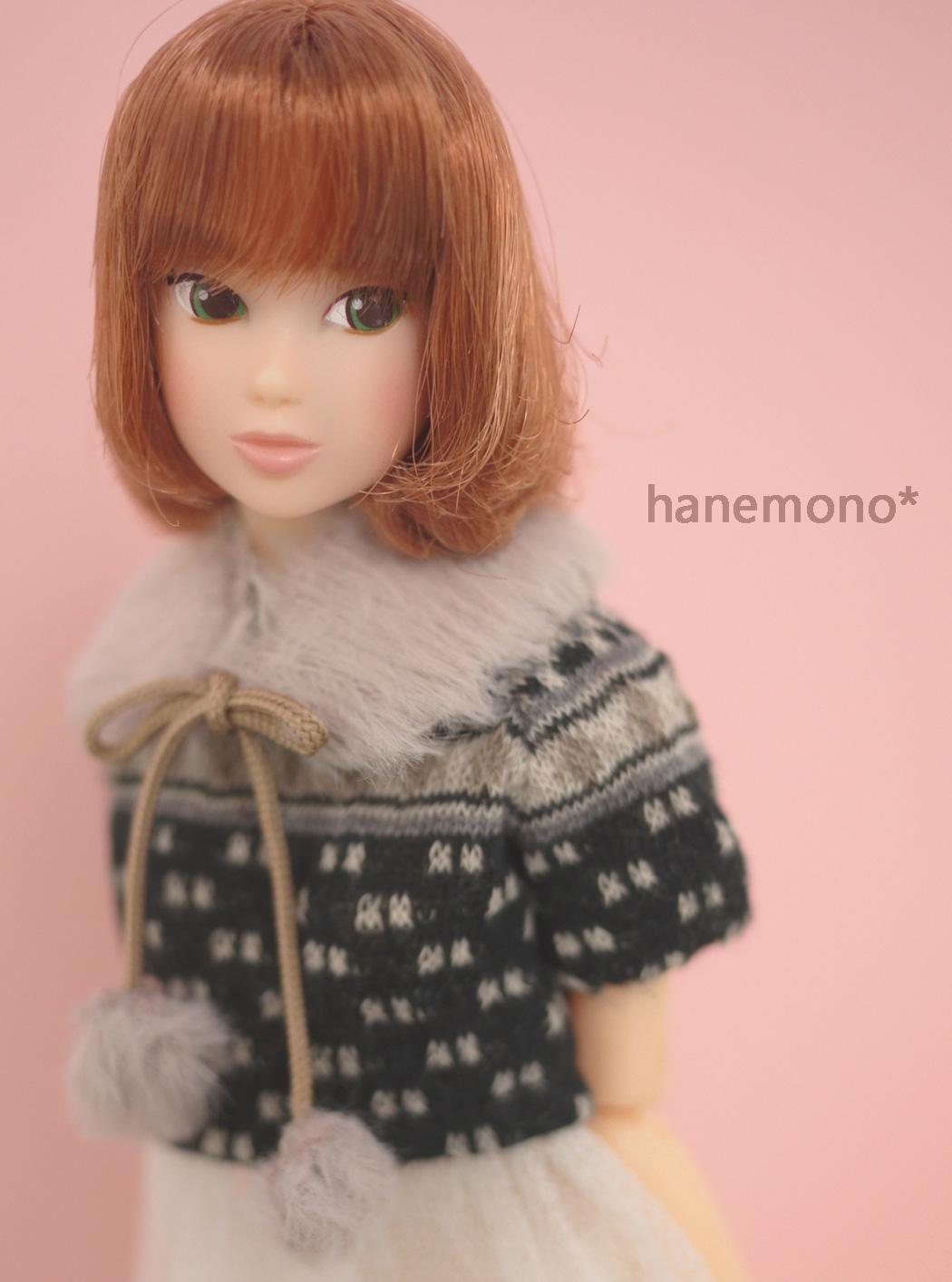 http://momoko.so-i.net/img/140208b10ac1.jpg