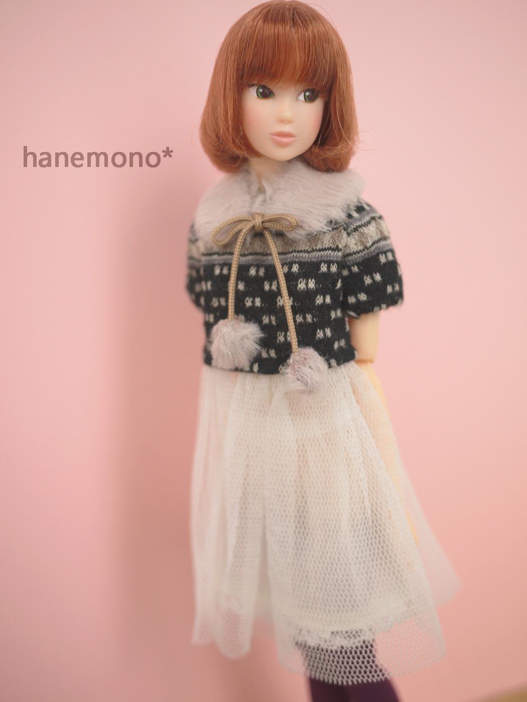 http://momoko.so-i.net/img/140208b10ac2.jpg