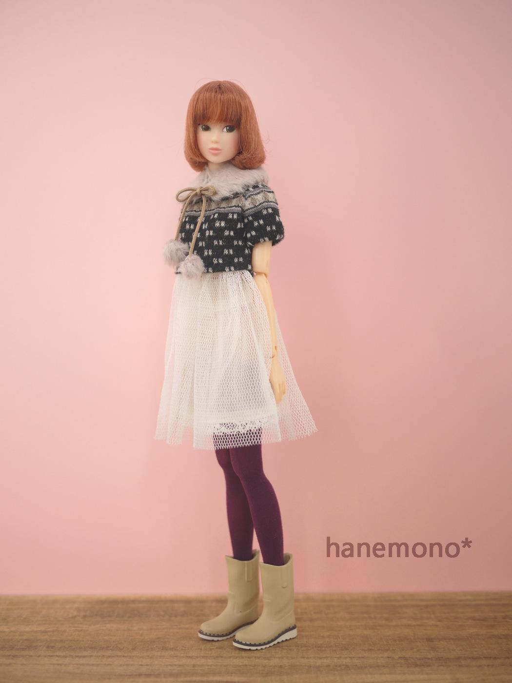 http://momoko.so-i.net/img/140208b10ac3.jpg