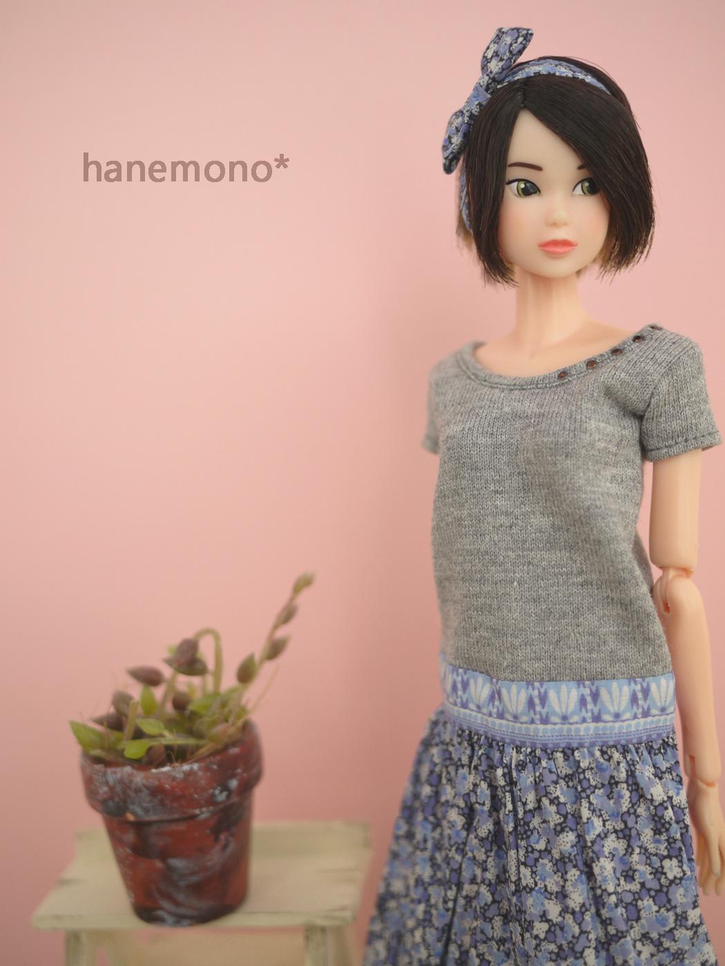 http://momoko.so-i.net/img/140209b13f132.jpg