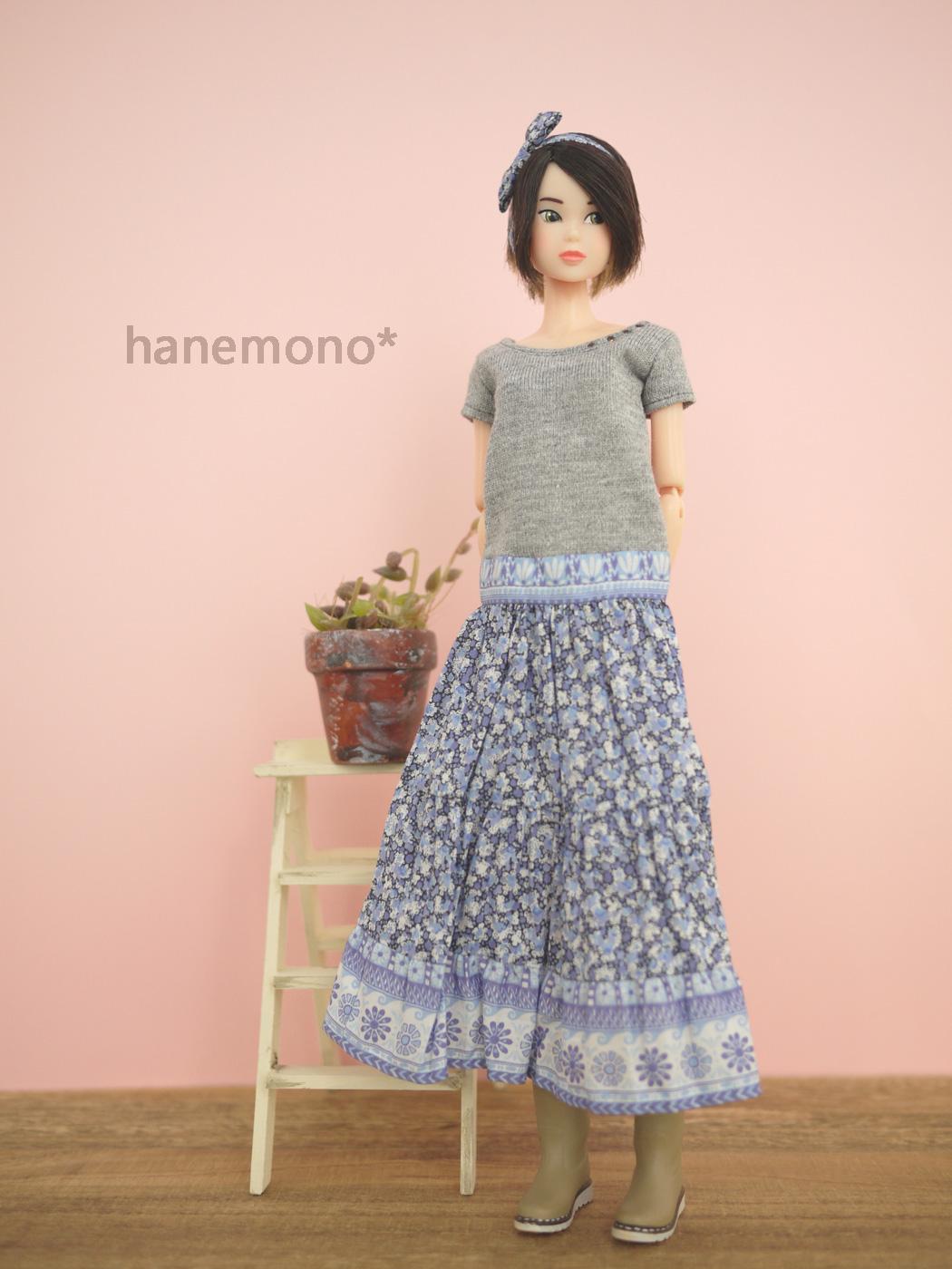 http://momoko.so-i.net/img/140209b13f133.jpg