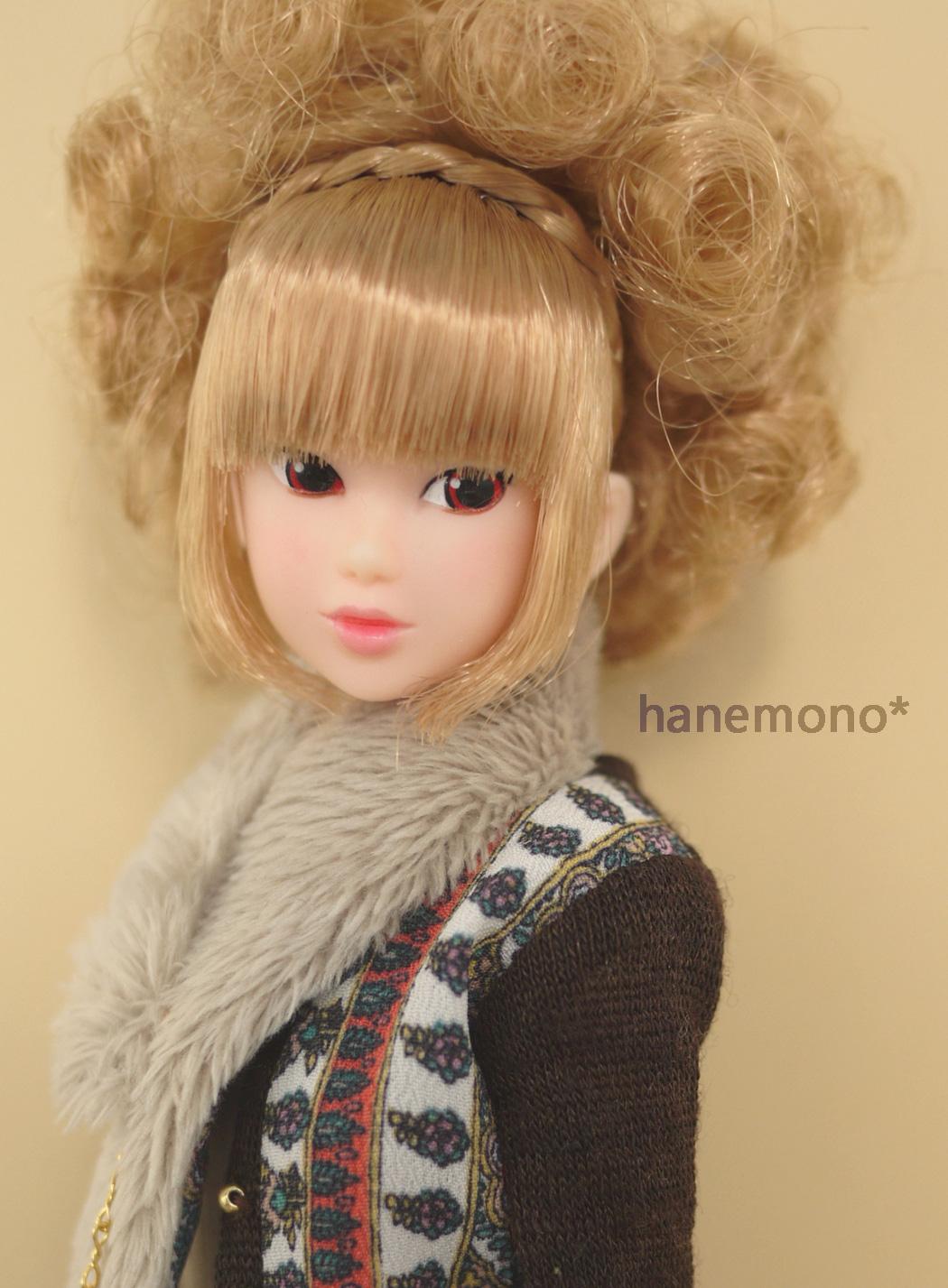 http://momoko.so-i.net/img/140216b11sg1.jpg