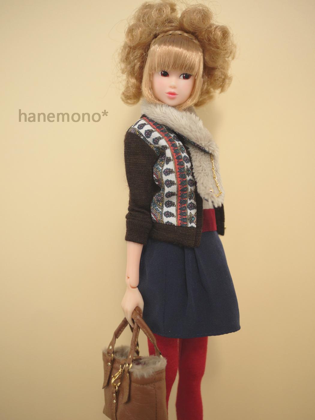 http://momoko.so-i.net/img/140216b11sg2.jpg