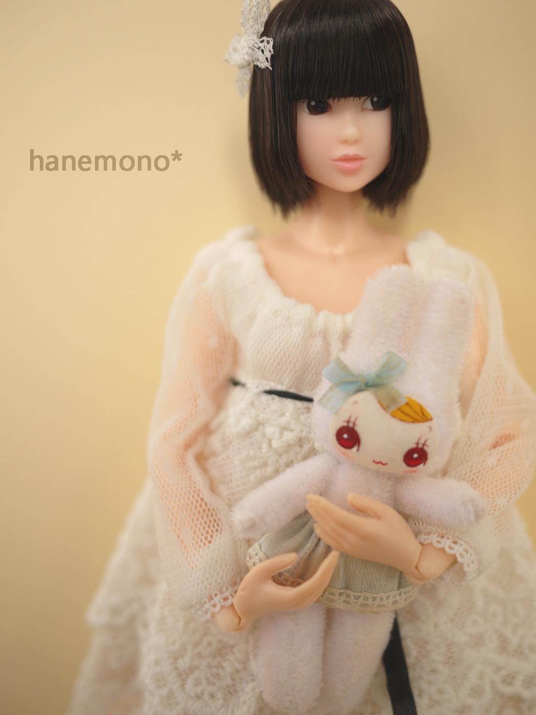 http://momoko.so-i.net/img/140224b10ac3.jpg