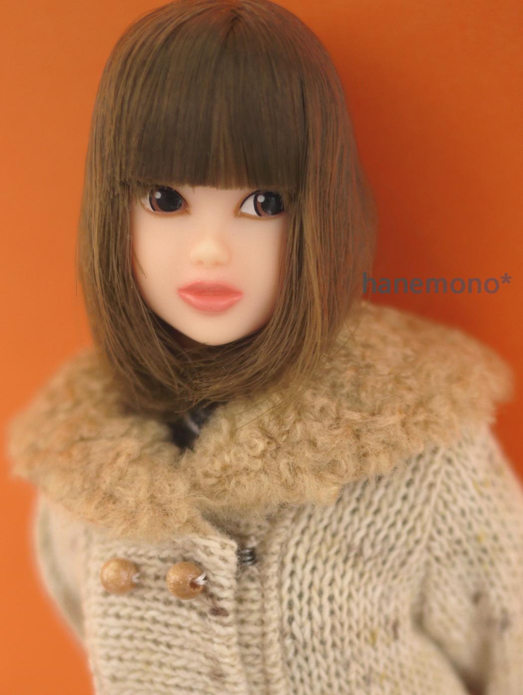 http://momoko.so-i.net/img/140301b12gm1.jpg