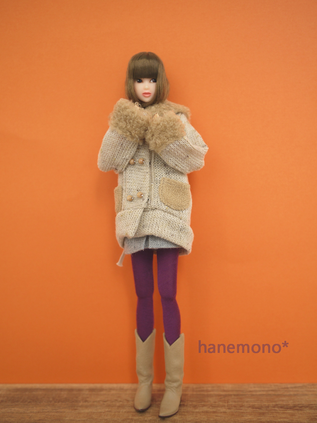 http://momoko.so-i.net/img/140301b12gm3.jpg