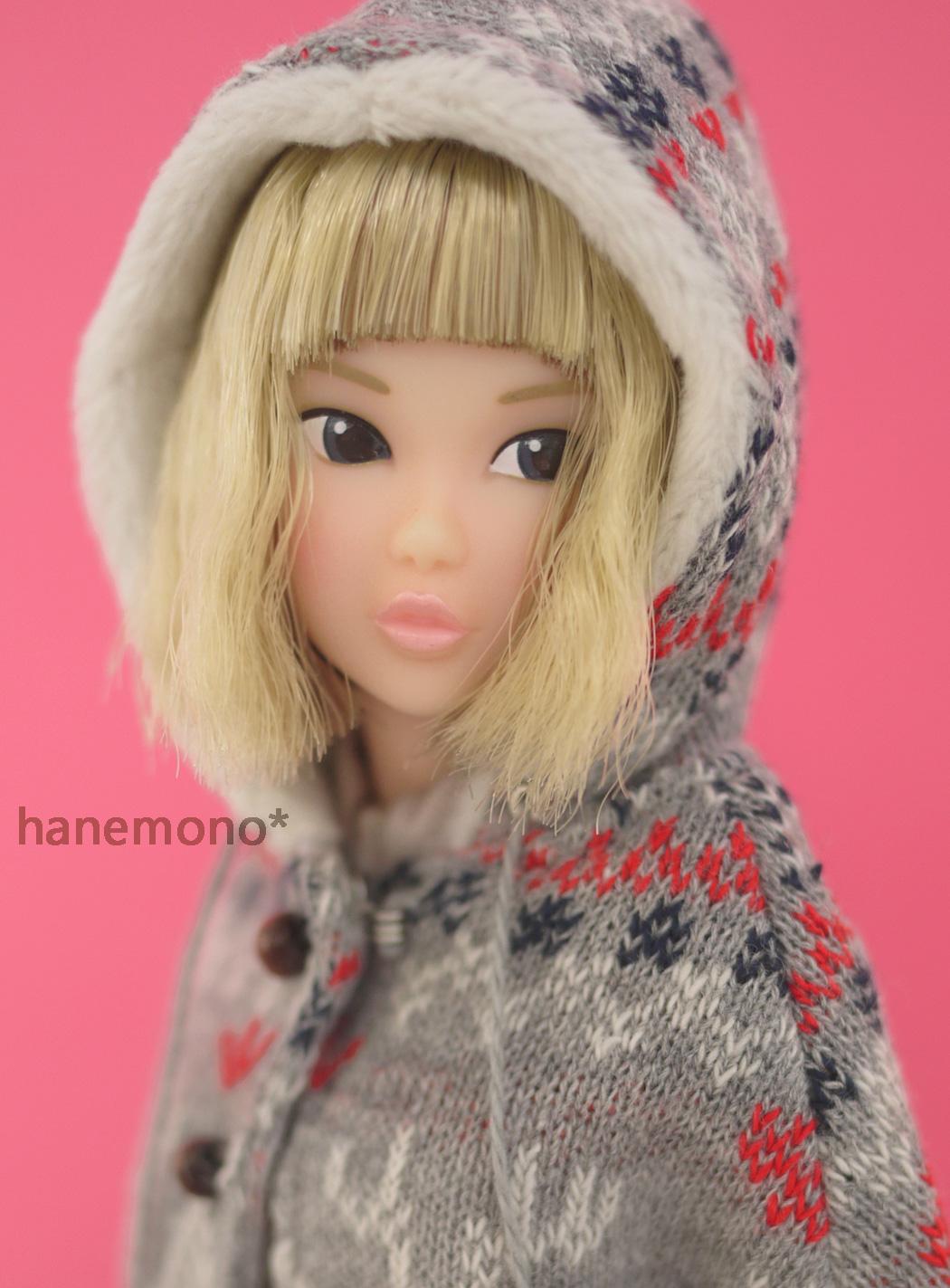 http://momoko.so-i.net/img/140304b13hl1.jpg