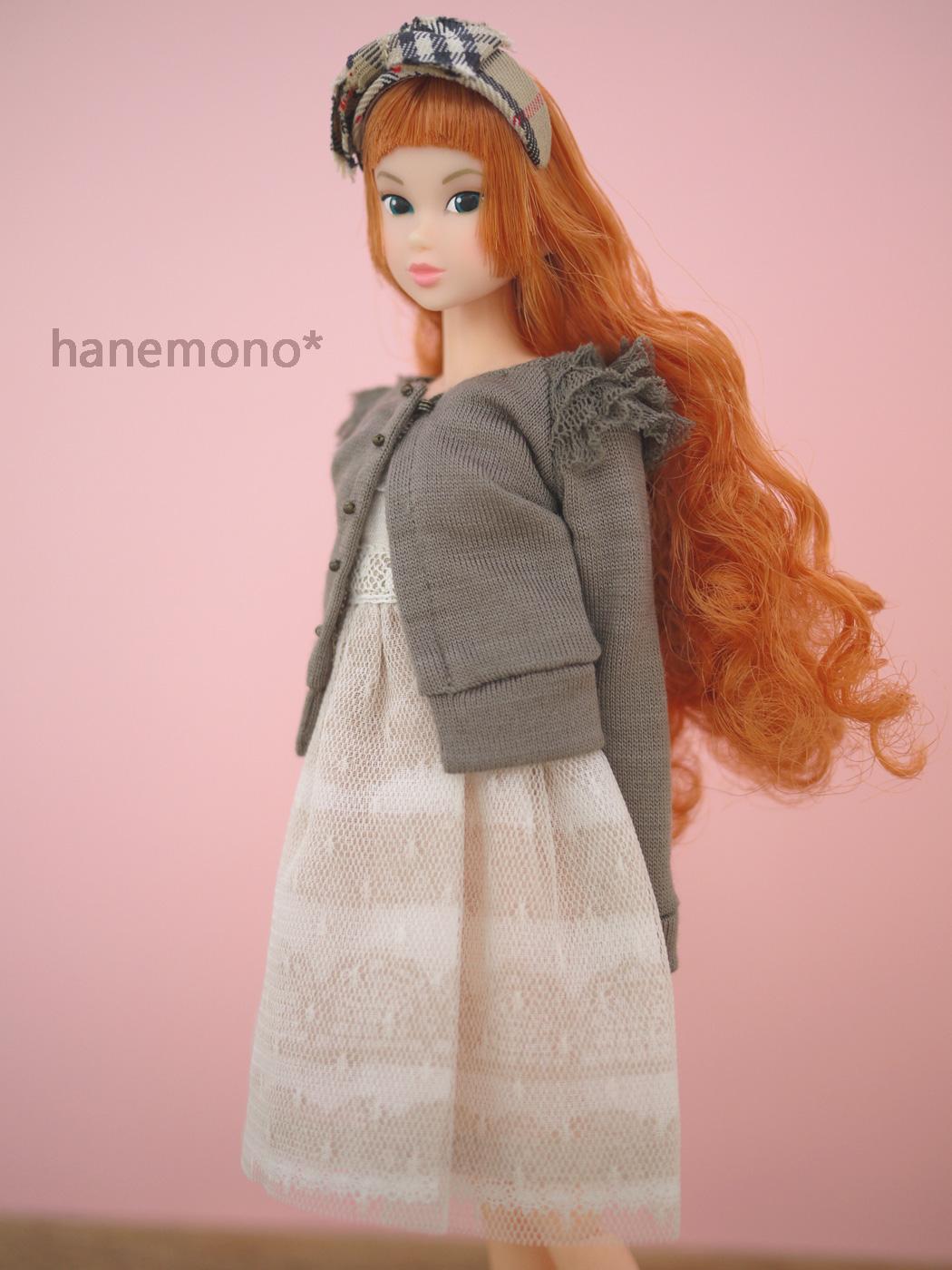 http://momoko.so-i.net/img/140308b11cb2.jpg