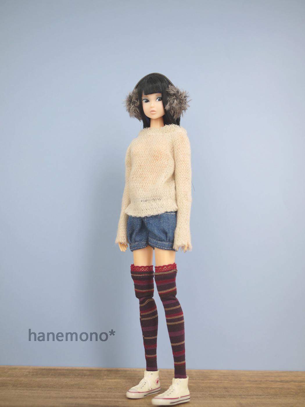 http://momoko.so-i.net/img/140312b13sn3.jpg