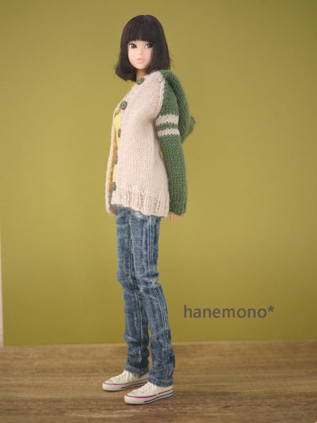 http://momoko.so-i.net/img/140318b12mg3.jpg