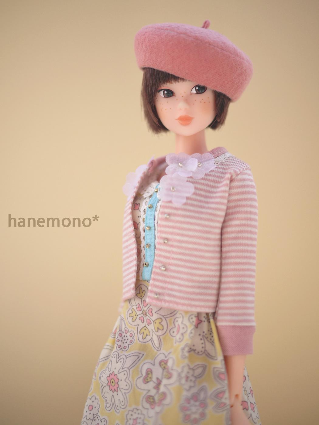 http://momoko.so-i.net/img/140323b14wmy2.jpg