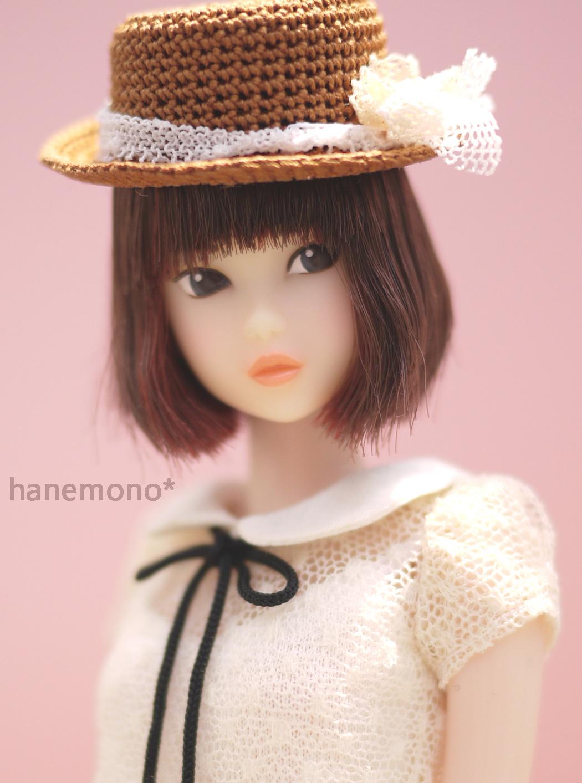 http://momoko.so-i.net/img/140402b13ct1.jpg