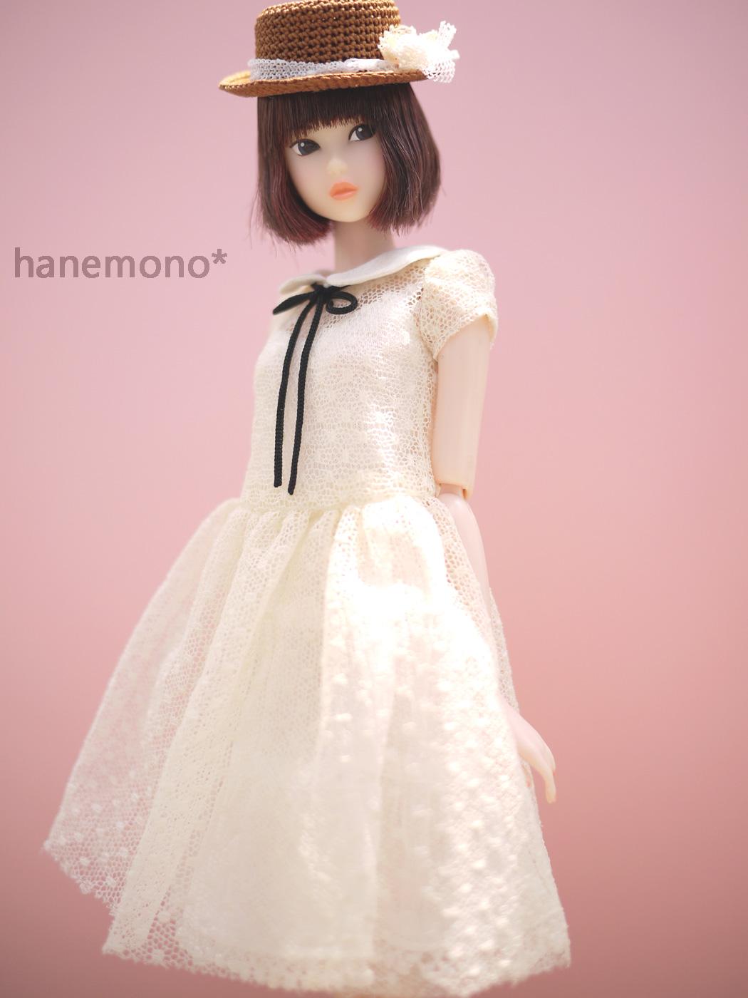 http://momoko.so-i.net/img/140402b13ct2.jpg