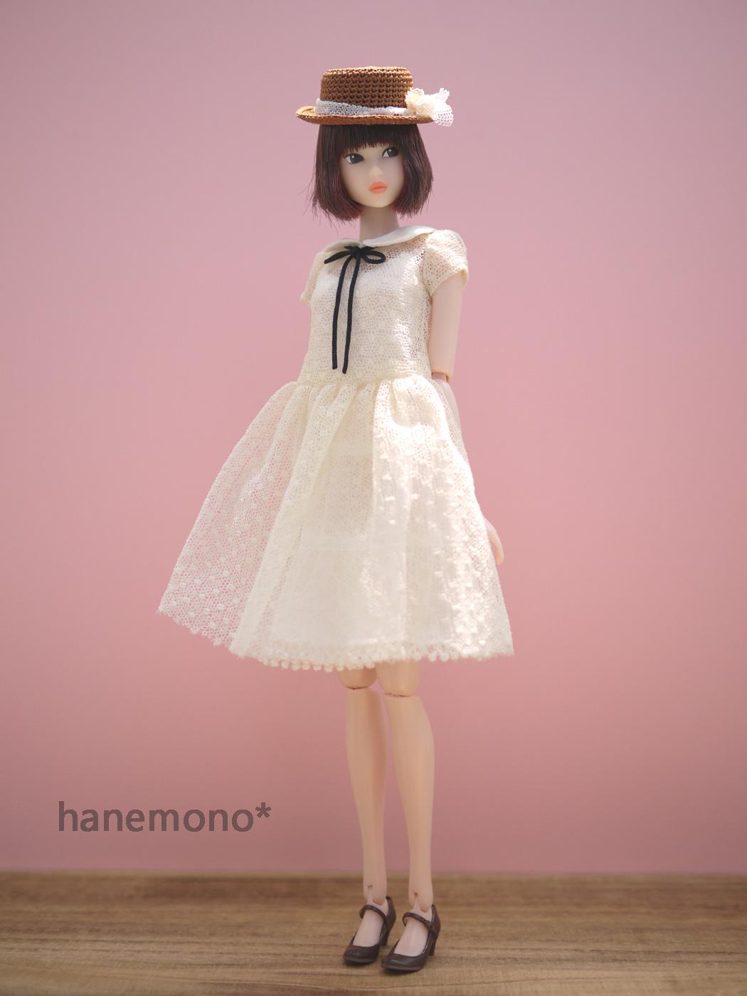 http://momoko.so-i.net/img/140402b13ct3.jpg