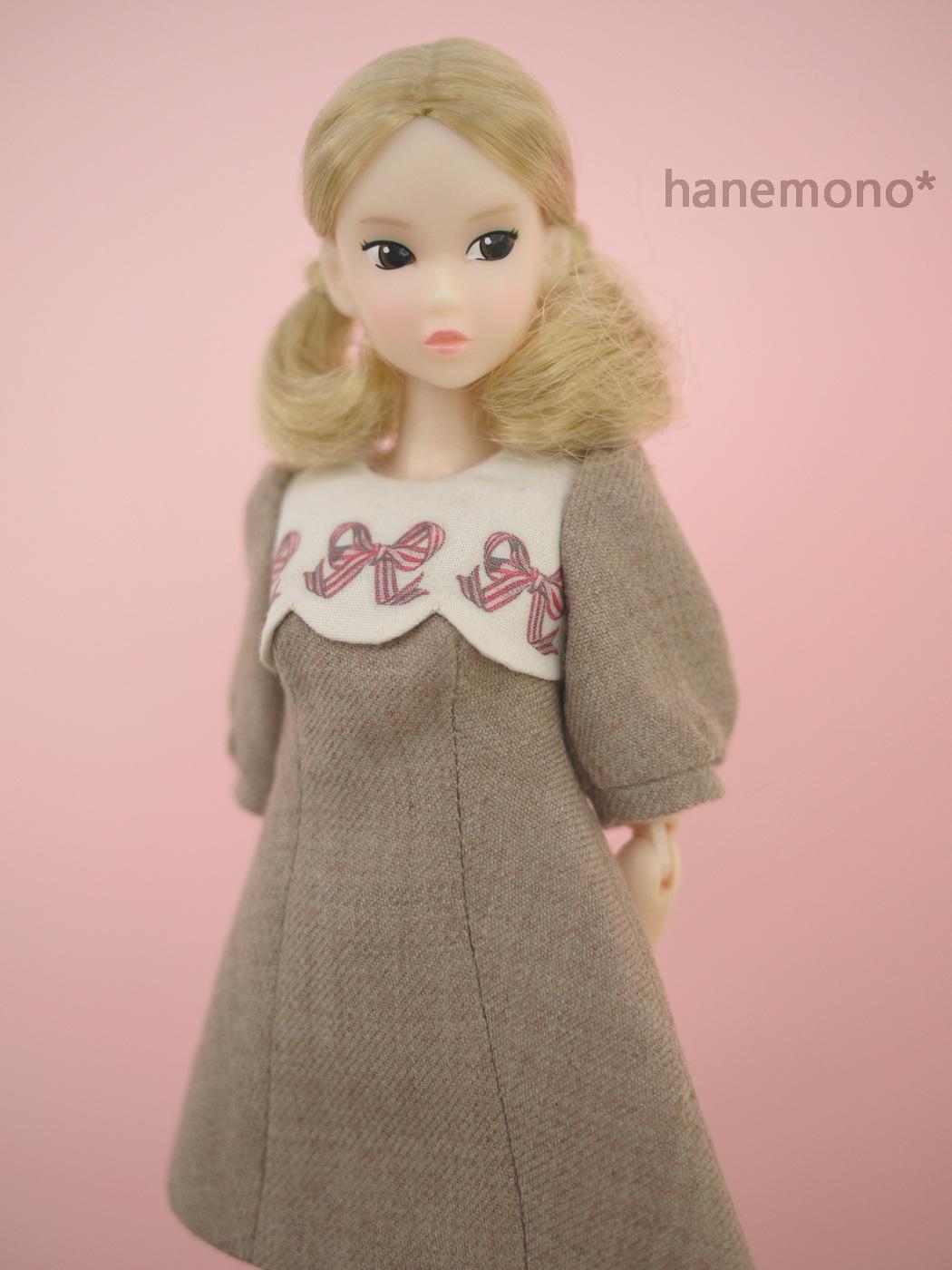 http://momoko.so-i.net/img/140409b12sd2.jpg