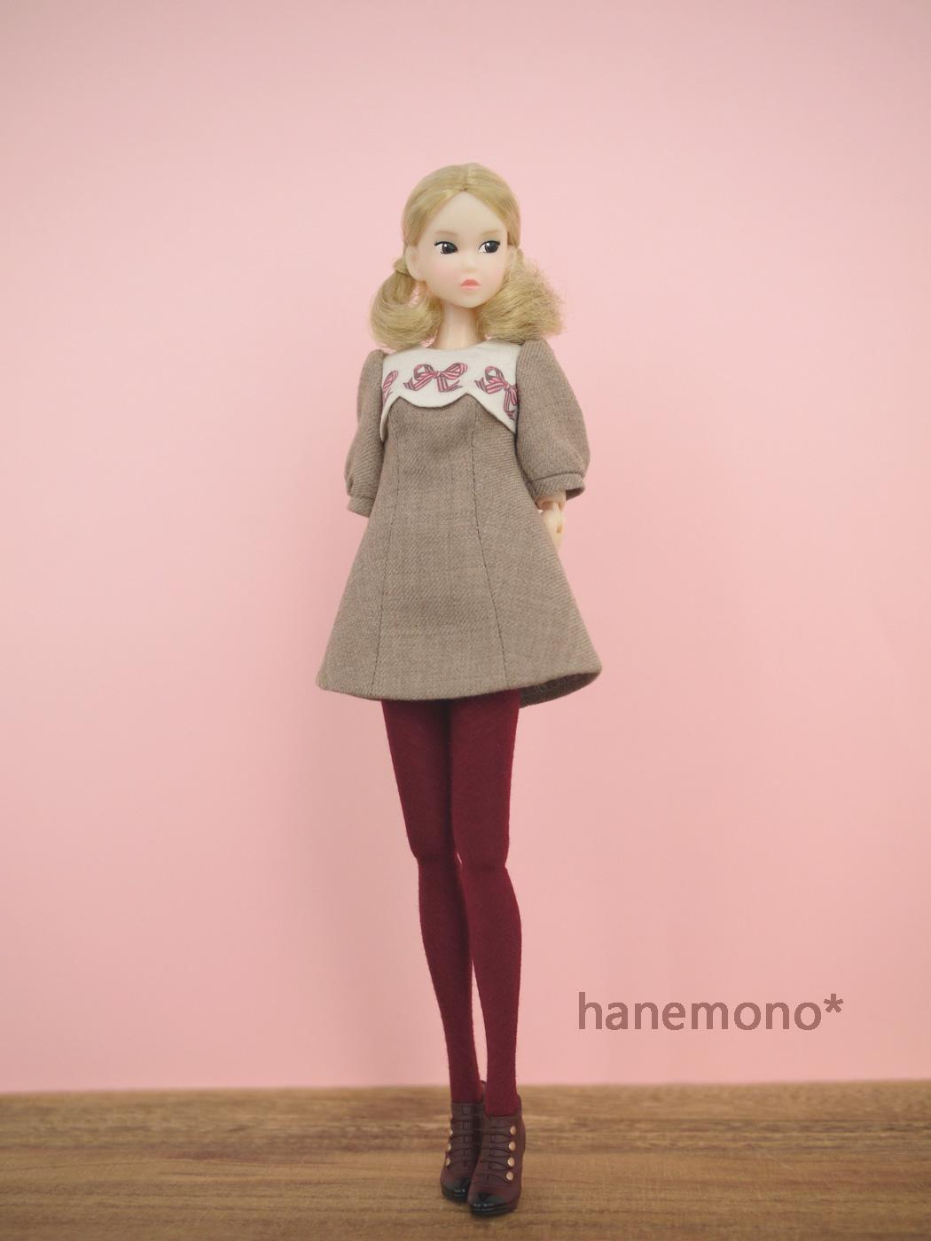 http://momoko.so-i.net/img/140409b12sd3.jpg