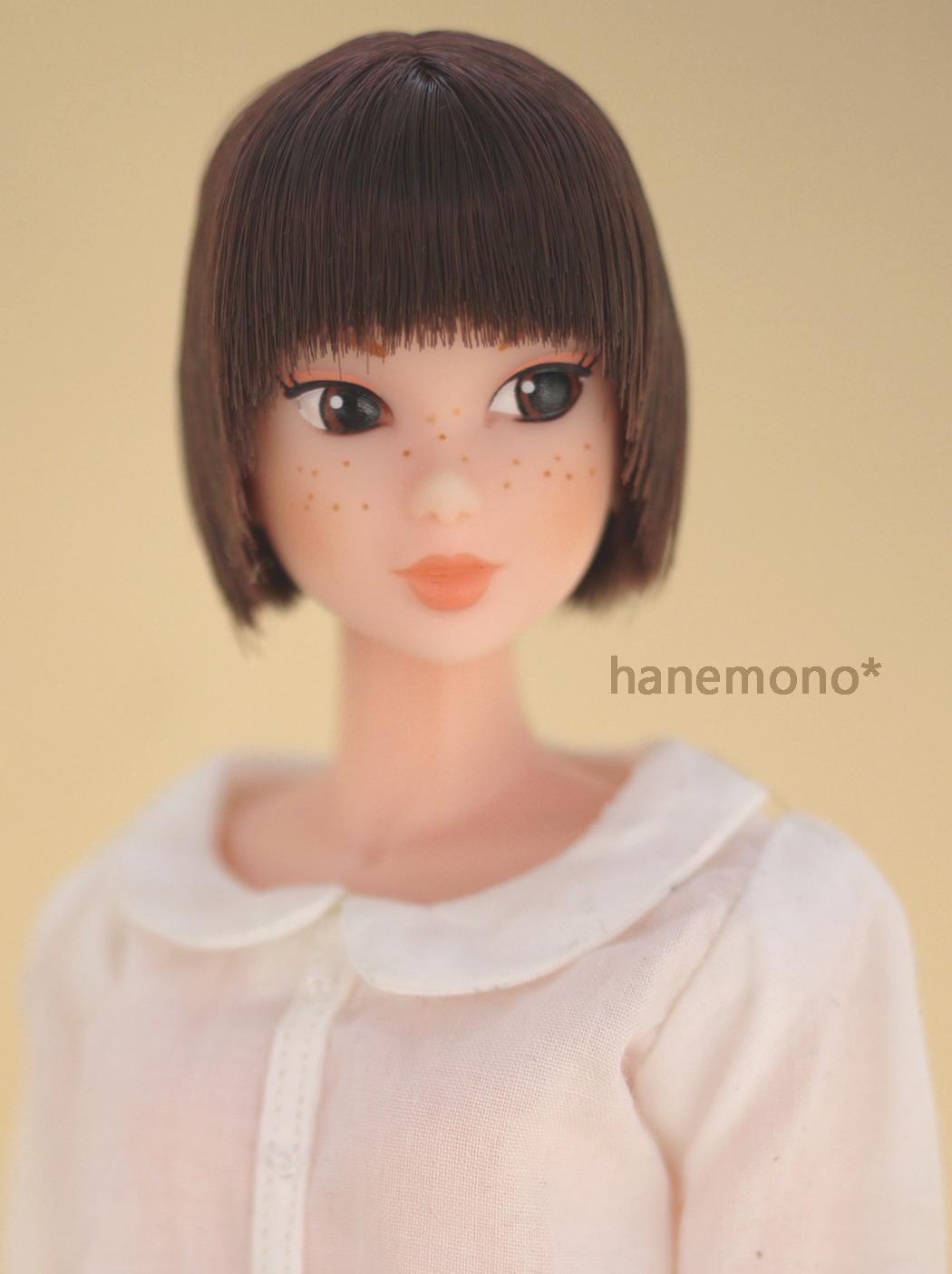 http://momoko.so-i.net/img/140413b13wmy1.jpg