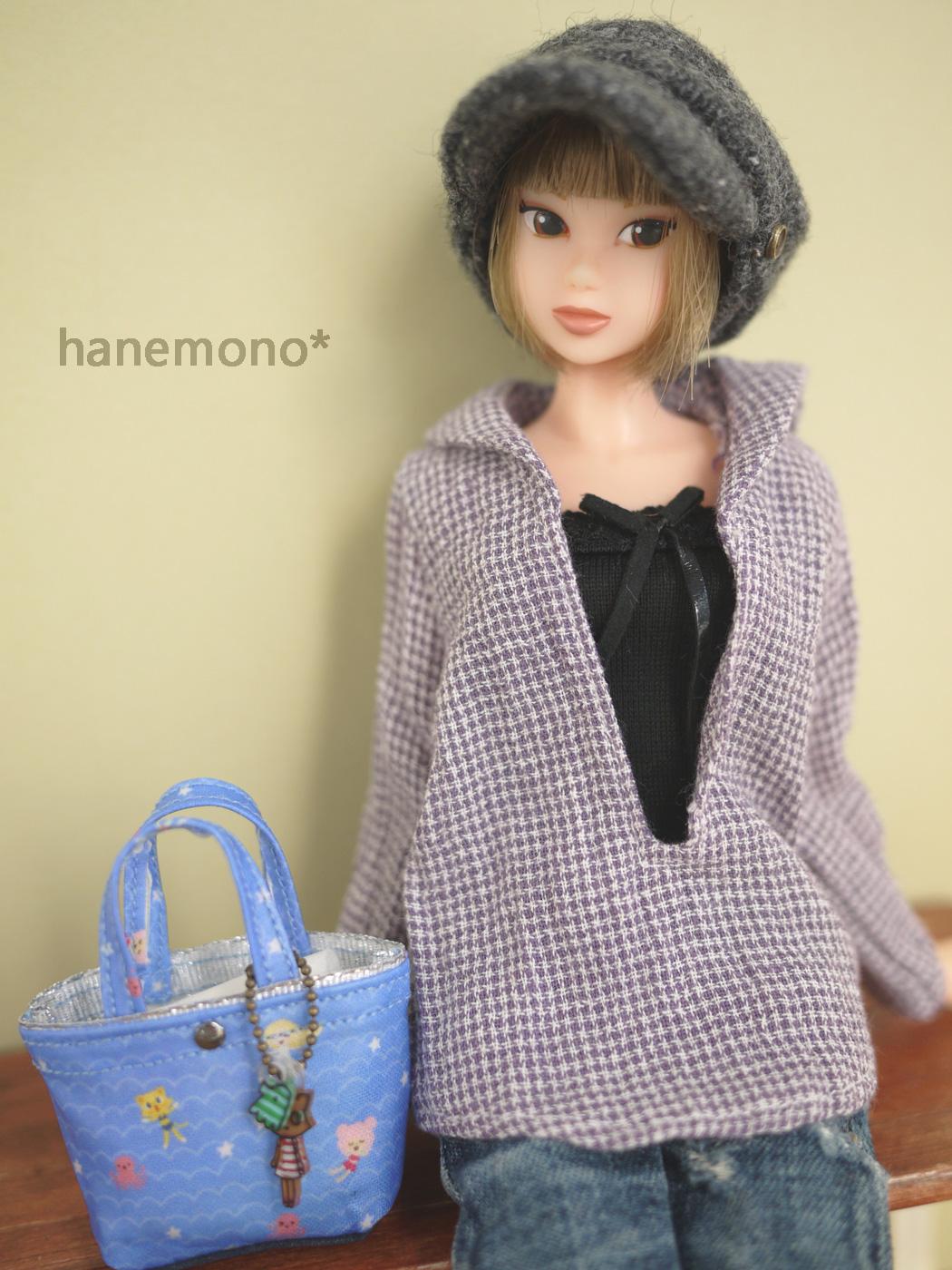 http://momoko.so-i.net/img/140419b12ay2.jpg