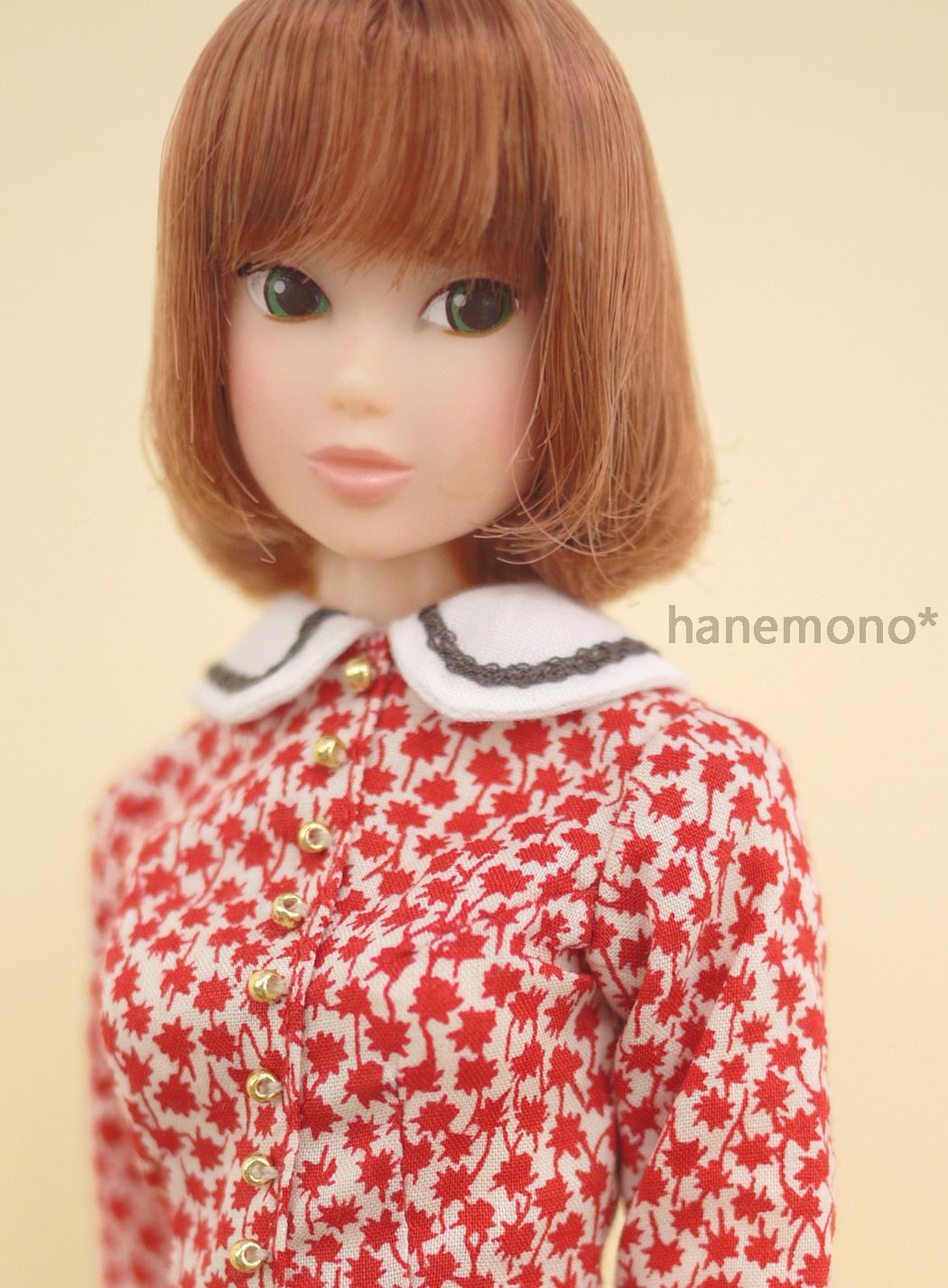 http://momoko.so-i.net/img/140423b10ac1.jpg